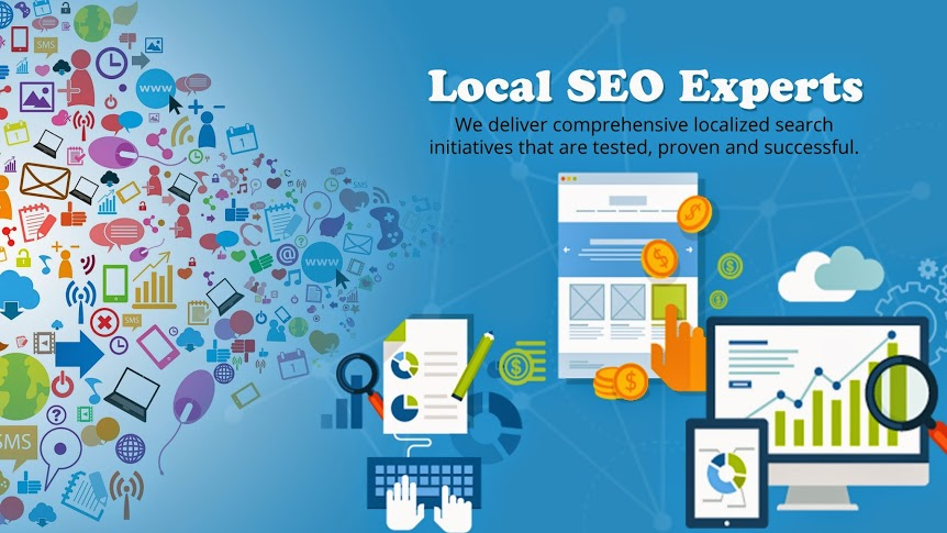 Business | Local SEO Shop Specializes in Small Business Marketing Strategy  Magzine Org