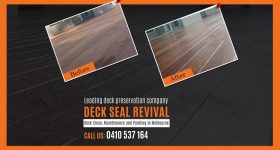 deckseal(G+ Cover)