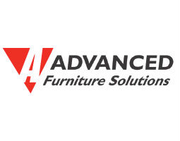advancedfurnituresolutions