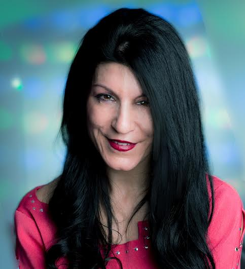 Jasmine Sandler LinkedIn Trainer