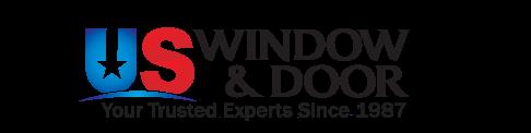 uswindow-door.com_logo