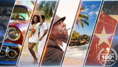 Cuba Travel Trips1