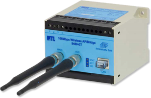 MTL-300x194