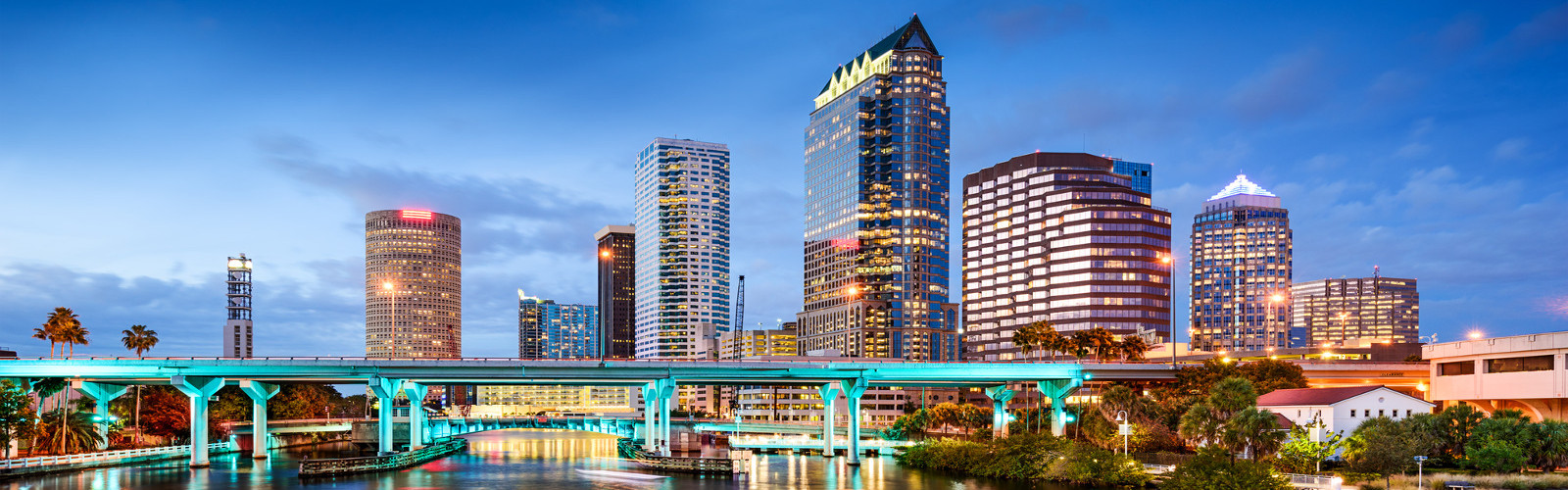 down-town-tampa-tampa-lawyer1