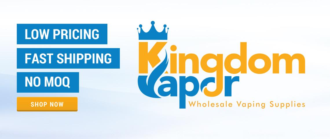 KingdomVape_Banner_01