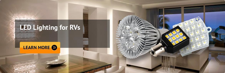 LED-lighting-for-rv