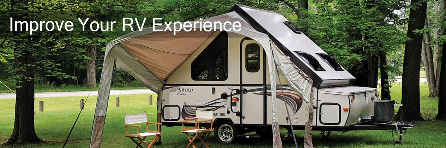 RV-accessories-and-parts