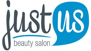 JustUs_Logo_CMYK_drk_bg
