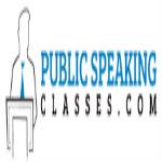 public-speaking-classes-logo-final_h701