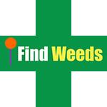 iFindWeeds_Dark-Green_logo 150x150
