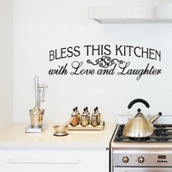 bless-this-kitchen-with-love-and-laughter-wall-decals-6__66821.1429563010.190.285