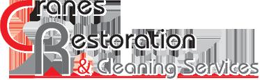 cranesrestoration-logo_03