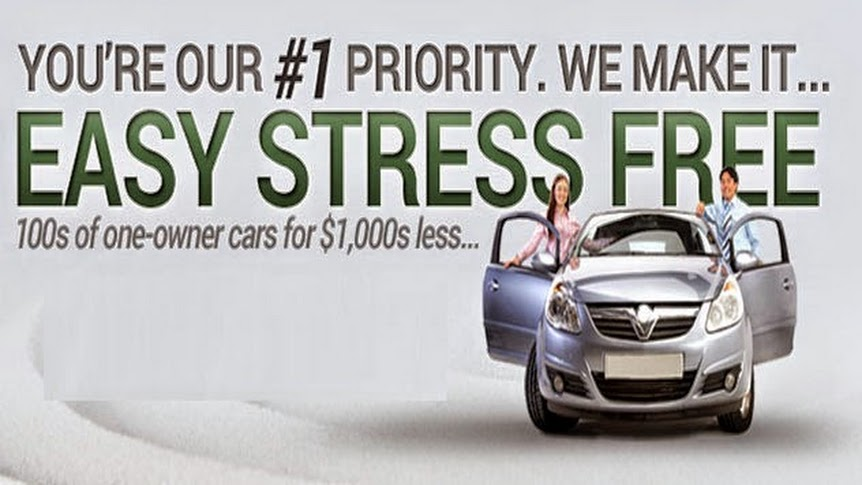 Business Autopros Columbia Is The Fastest Growing Car Dealership
