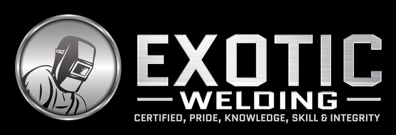 Exotic-Welding-logo