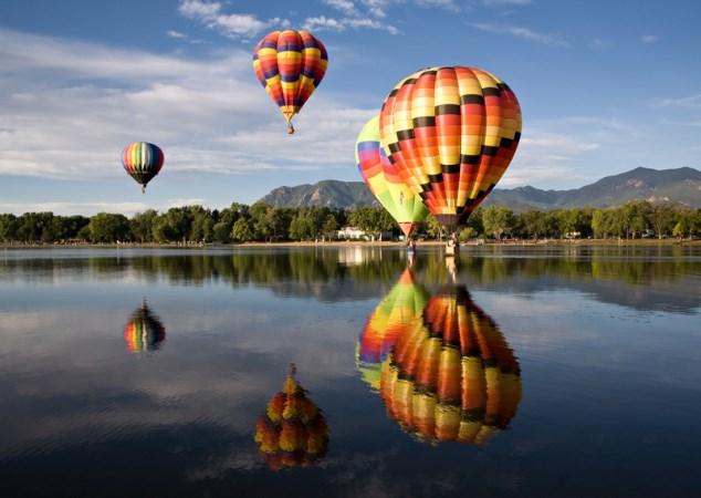 balloons-memorial-park-634