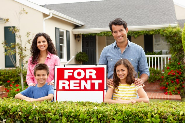 family-for-rent-634