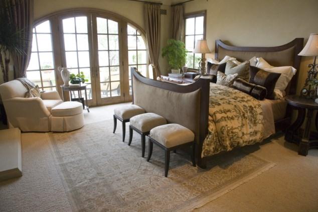 master-bedroom-634
