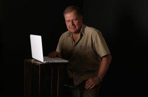 Mike Biehler