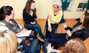 girls-group-meeting