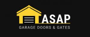 garagedoorrepairin-com