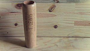 baseball_mug_engraved_custom