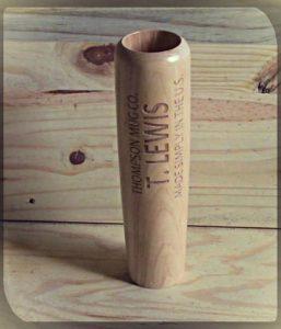 custom_baseball_mug_name_large