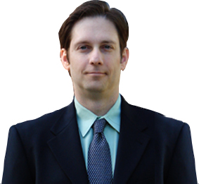 Legal Services Professional Injury Lawyer Steven M