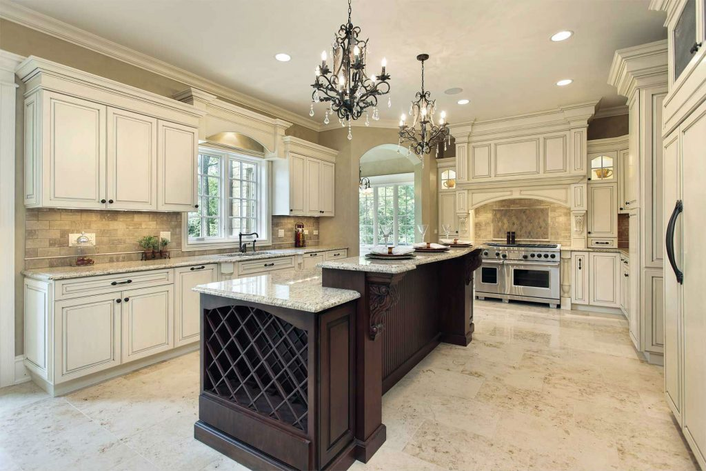 Home Improvement | Orlando Experts in Cabinets And ...